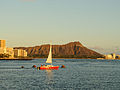 Diamond Head Shot (30).jpg