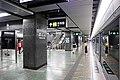 Diamond Hill Station 2020 02 part7.jpg
