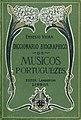 Dicionario Biográfico de Músicos Portugueses, 1900, capa.jpg