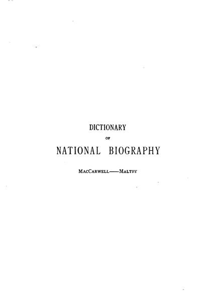 File:Dictionary of National Biography volume 35.djvu