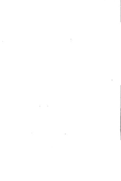 File:Dictionary of National Biography volume 35.djvu