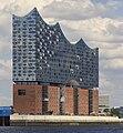 Die Elbphilharmonie - 21.07.2015 (cropped).jpg