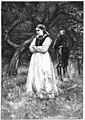 Die Gartenlaube (1898) b 0225.jpg