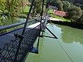 Die Hängebrücke - panoramio.jpg
