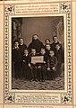 Die Kinder des St. Franziskushauses in Altötting mit Pater Cyprian.jpg