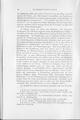 Die Klimate der geologischen Vorzeit 040.pdf