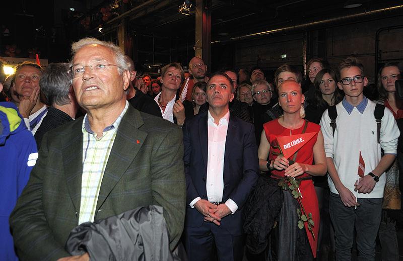 File:Die Linke Wahlparty 2013 (DerHexer) 21.jpg