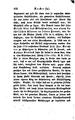 Die deutschen Schriftstellerinnen (Schindel) II 192.png
