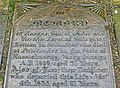 Died at Pawtucket in the State of Massachusetts (15637067446).jpg