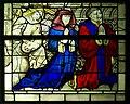 Dijon - Musée des Beaux-Arts - vitrail.jpg