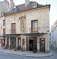 Dijon 32 rue Monge.jpg