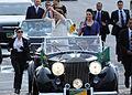 Dilma parade1.jpg