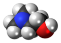 Dimethylethanolamine 3D spacefill.png
