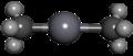 Dimetilmercurio modelo.png