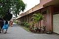 Dining Hall - Gada Bhavan - ISKCON Campus - Mayapur - Nadia 2017-08-15 2057.JPG