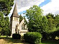 Diocese of Winchester, Newtown Church - geograph.org.uk - 37117.jpg