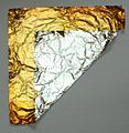 Discolored silver leaf.JPG