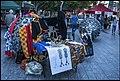 Discover Ghana ! Raddacliff Place Brisbane-030 (35646305846).jpg