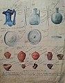 Disegni lettere Marocchino al Bruzza 16 novembre 1878.jpg