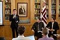 Diskusija Dombrovskis vs Dombrovskis (5888495068).jpg