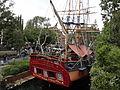Disneyland park - Anaheim Los Angeles California USA (9894742776).jpg