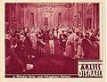 Disraeli-1929-lobbycard-b.jpg