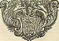 Dissertationes IX, antiquitatibus, quin et marmoribus - cum Romanis, tum potissimum Graecis, illustrandis inservientes (1702) (14765620292).jpg