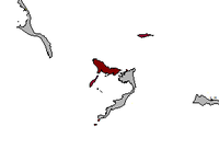 District of Crooked island.png