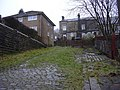 Disused Road off Princess Street - geograph.org.uk - 743512.jpg