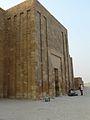 Djoser0023.jpg