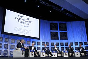 Dmitry Medvedev at World Economic Forum 2013 (2013-01-23) 01.jpeg