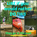 Do this Collage Virginia State Parks (9198530437).jpg