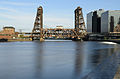 Dock Bridge Newark June 2015 001.jpg