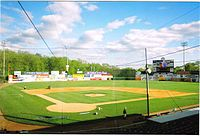 Dodd Stadium HP.jpg