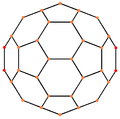 Dodecahedron t12 e66.png