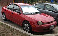 Dodge-Neon-Sedan.jpg
