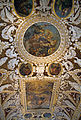 Doges Palace Ceiling 4 (7243057780).jpg
