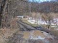 Dohna, Germany - panoramio.jpg