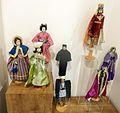 Doll's Gallery, Yerevan (9).jpg