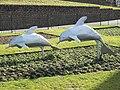 Dolphins - panoramio.jpg