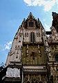Dom, Regensburg03.jpg