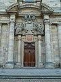 Dom St. Salvator zu Fulda - Hauptportal.jpg