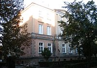 Dom w Brzegu ul. Jana Pawła II 16. bertzag.JPG