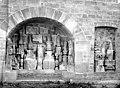 Domaine national, château - Chapelle, dépôt lapidaire - Saint-Germain-en-Laye - Médiathèque de l'architecture et du patrimoine - APMH00002740.jpg