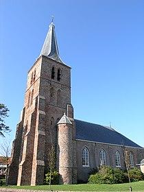 Domburgkerk4.JPG