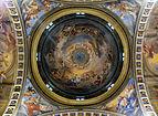 Dome of Duomo di Città di Castello.jpg