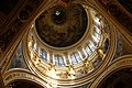 Dome of Saint Isaac's Cathedral, Saint Petersburg, Russia.jpg