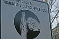 Domestic violence free-zone.jpg