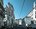 Dominikanerkirche in Wien.jpg