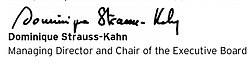 Dominique Strauss-Kahn Signature.jpg